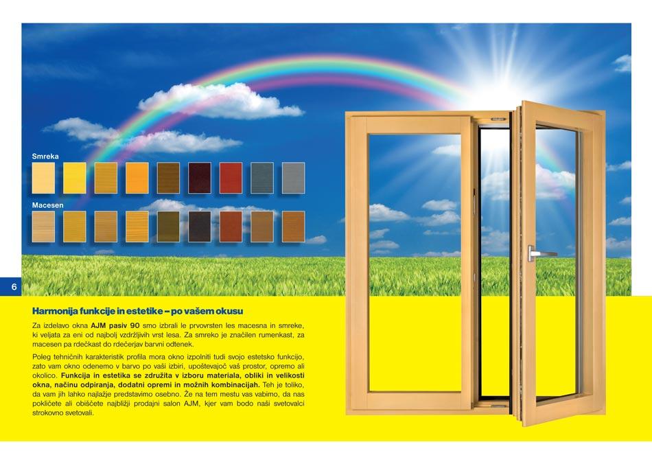Les-okno-AJM-pasiv-90-8