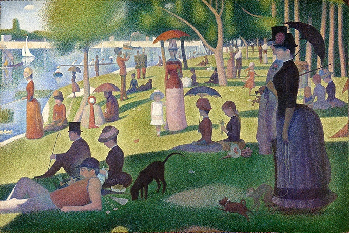 image_Sunday-Afternoon-on-the-Island-of-la-Grande-Jatte-Georges-Seurat_680
