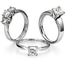 zaročni-prstani
