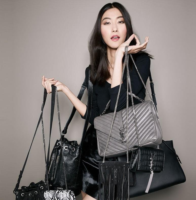 Saint-Laurent-Must-Have-Handbags (1)