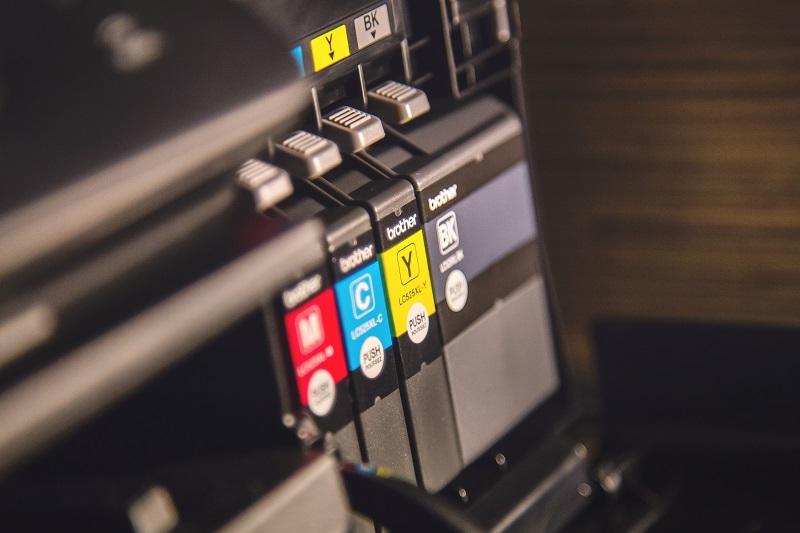 Poceni tonerji za tiskalnike